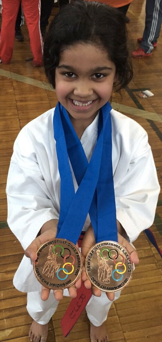 kids-national-medal