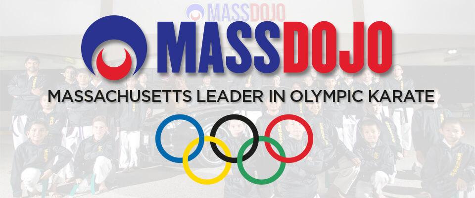massachusetts-leader-in-olympic-karate