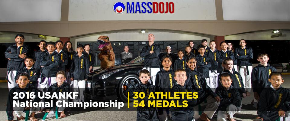 massdojo-2016-champs