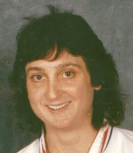 Sensei, Ellen O'Connor